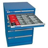 Buy cheap Drawer storage cabinets from wholesalers