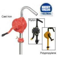 Buy cheap Rotary Pumps from wholesalers