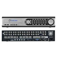 Buy cheap iDVR Video Surveillance DVRs from wholesalers