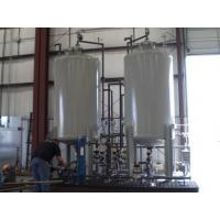 Buy cheap Biodiesel Polishing Systems from wholesalers