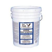 Buy cheap Marine Paint Stripper Gallon from wholesalers