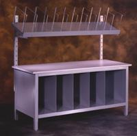 Buy cheap Series 4800 Packing & Shipping Stations from wholesalers