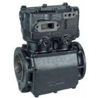 Buy cheap Haldex Midland EL13040X Cummins Compressor EL1300 from wholesalers