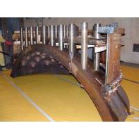 Buy cheap Metal Cutting from wholesalers
