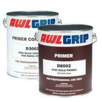 Buy cheap Awlgrip High Build Epoxy Primer D8002 GL from Wholesalers