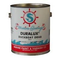 Buy cheap Duralux Camouflage Paint, Quart from wholesalers