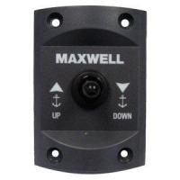 Buy cheap Maxwell Remote Up/ Down Control from wholesalers