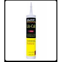 Buy cheap BoatLife LifeCalk Sealant Cartridge, Black, 1034 from wholesalers