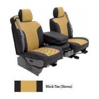 Buy cheap Seat Covers Coverking CR-Grade Neoprene Rubber Seat Covers from wholesalers