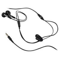 Buy cheap Kicker EB71M Stereo Noise-Isolation In-Ear Headset w/Microphone from wholesalers
