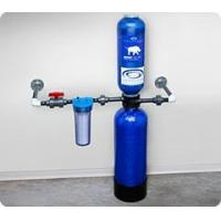 Buy cheap Rhino Whole House Water Filter from wholesalers