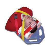 Buy cheap Multi-Grip Head Immobilizer from wholesalers