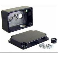Buy cheap Die cast terminal box kit for 33A, 34R, 42A, 42R, and 48R motors and gearmotors from wholesalers