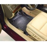 Buy cheap Floor Mats Husky Liners WeatherBeater Floor, Trunk & Cargo Liners from wholesalers
