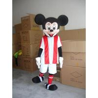 Buy cheap Mickey Mouse Costume from wholesalers