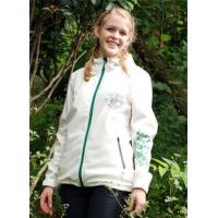 Buy cheap softshell Pant from wholesalers