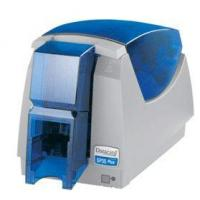 Buy cheap Datacard SP35 Plus Card Printer from wholesalers