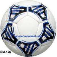 Buy cheap Professional Soccer Balls from wholesalers