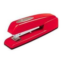 Buy cheap Manual Office Staplers Swingline 747 RIO RED Office Stapler from wholesalers