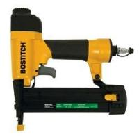 Buy cheap Nailers Bostitch SB-2IN1 - Combo Brad Nailer / Finish Stapler Kit from wholesalers