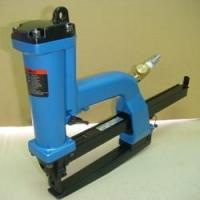 Buy cheap Air Plier Staplers BEA AT-P50-10B Air Powered Plier Stapler from wholesalers