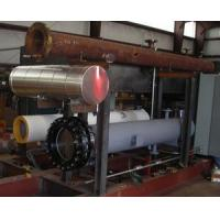Buy cheap Process Heat Exchangers from wholesalers