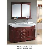 High quality basin vanity quality high quality basin for Bathroom furniture quality