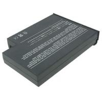 Buy cheap HP lapatop battery for HP F4486b from wholesalers