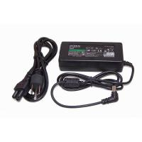 Buy cheap SONY laptop ac adapter 16V 3.75A SONY from wholesalers
