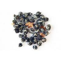 Buy cheap jasmine dragon pearl from wholesalers