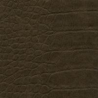 Dry PU leather for garments, clothes - YTABD72934