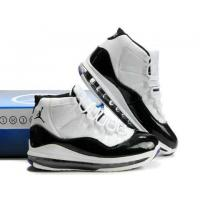 Buy cheap Air Jordan 11 AAA Shoes from wholesalers