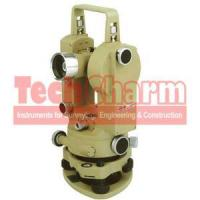 Buy cheap Optical Theodolites (J2-2) from wholesalers