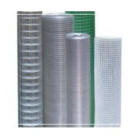Buy cheap weld mesh product