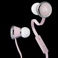 Buy cheap Monster Beats Headphone(48) Diddy Beats by Dre Headphones from Monster Pink from wholesalers