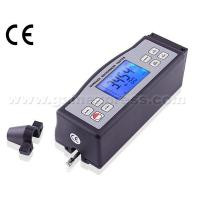 Buy cheap 4 Parameters Digital Surface Roughness Tester (Ra, Rz, Rq, Rt) from wholesalers