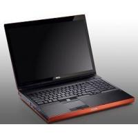 Buy cheap Dell Precision M6400 3Ghz Extreme Edition Quadro 1 from wholesalers