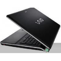Buy cheap Sony Vaio AW390 - 18.4 HD 3.06GHz T9900 8GB 628GB from wholesalers