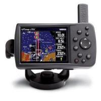 Buy cheap Garmin GPSMAP 276C Automotive & Marine from wholesalers