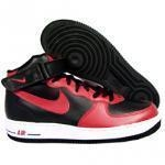 Quality Nike Shoes for sale