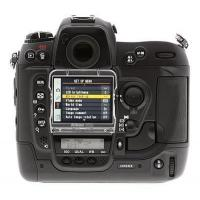 Buy cheap Nikon D2Xs Overview from wholesalers