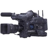 Buy cheap Digital camera(96) Home Sony DSR-450WSPL product
