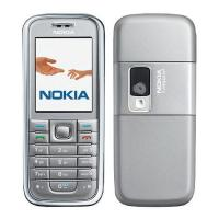 Buy cheap Nokia 6233 - Unlocked GSM Cell Phone from wholesalers