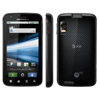 Buy cheap Motorola ATRIX 4G Mobile Phone NIB from wholesalers