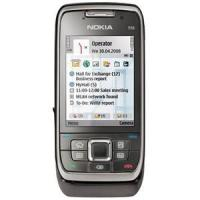 Buy cheap NEW NOKIA E66 WHITE STEEL 3MP CAMERA 3G PHONE*FREE from wholesalers