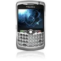 Buy cheap NEW UNLOCKED AT&T ATT RED BLACKBERRY CURVE 8310 TM from wholesalers