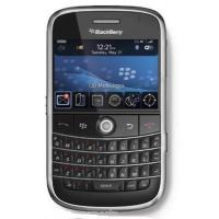 Buy cheap NEW* BLACKBERRY BOLD 9000 AT&T UNLOCKED 3G PDA WOR from wholesalers