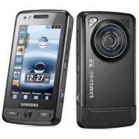 Buy cheap SAMSUNG M8800 PIXEN GSM UNLOCKED BRAND NEW from wholesalers