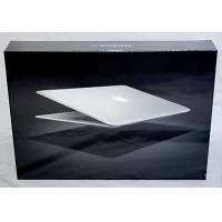 Buy cheap laptops(350) BrandNew Apple Mac Book Air Laptop 13 / 1.8 Ghz from wholesalers
