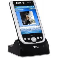 Buy cheap Dell Axim X51v 624MHz WiFi VGA MP3 PDA+Cradle+GPS+ from wholesalers